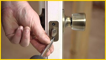 Metro Locksmith Services Neptune, NJ 732-749-7297